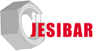 Logo Suministros Jesibar responsive